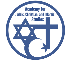 Logo for Academic Institute