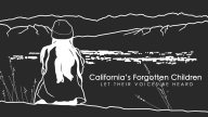 T-Shirt Design for Feature Documentary