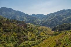 Fujian Province, China